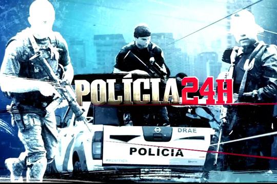 P24_Temporada 01