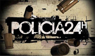 P24_Temporada 02