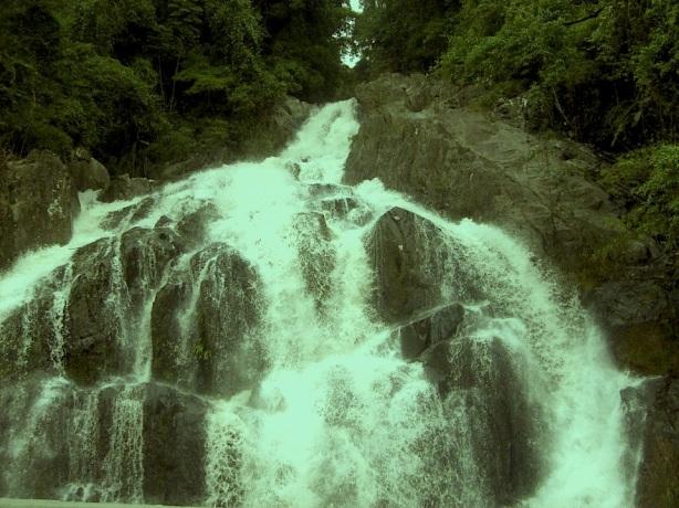 08 Cachoeira