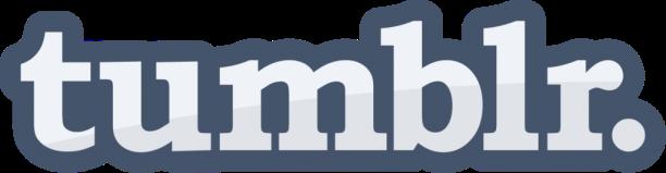 tumblr-logo1-1024x266