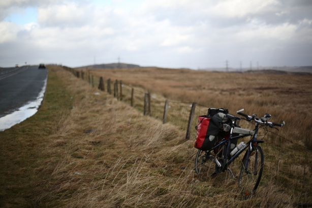 On top of Shap