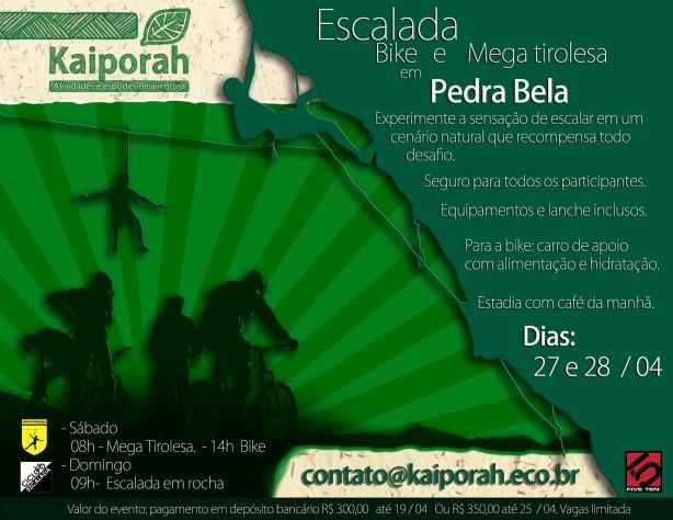 saida-Pedrabela-tiro-bike